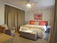Room 7 Baobab
