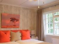 Room 8 Acacia