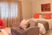 Room 9 Maple