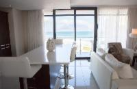 Three Bedroom Premium Suite