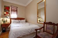 Double Room 10
