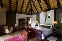 Skukuza Luxury Tented Suite