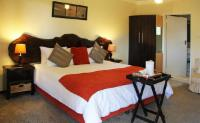 Self Catering - 2 bedroomed