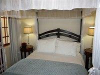 Double - Michaelhouse ......[Queen bed]