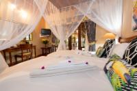 Luxury Room Queen