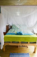 Family Cabin 6A & 6B