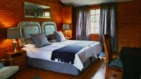 2 Sleeper Self Catering Chalet