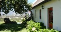 Guava Cottage