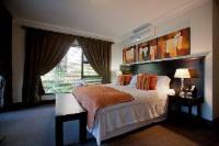 Room 3 Executive En-suite Room Pvt Ent