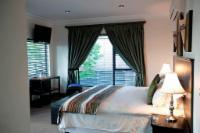 Room 6 Royal En-suite Pvt Ent