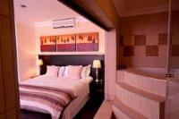 Room 9 Premier En-suite Room