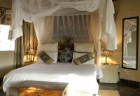 Standard Luxury Chalets River Lodge