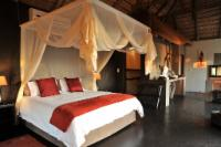 Ultra Luxury Suites Billy's Lodge