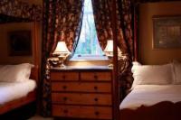 Dutch Manor Luxury Suite