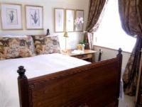 Dutch Manor Standard Suite