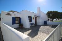 The Cottage - Self Catering
