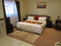 Room E2 Honeymoon