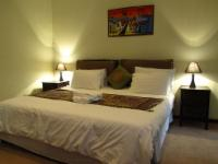 Room E1 Std