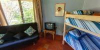 Blue Crane Cottage 2