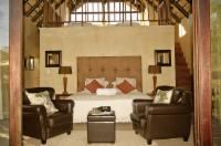 4 Suite Lodge