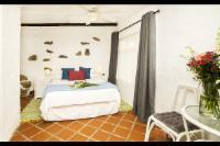 Room 6 - Garden room