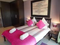 Karopa 5f 2 Bedroom Apartment