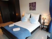 Karopa 5e 2 bedroom Apartment