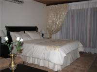 Double room - Self catering R1