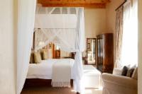 Camdeboo Luxury Double Suite
