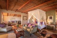 Karoo Suite