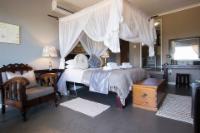 Double Room - Bath&Shower Pams Bay