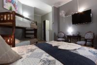 Family Room Merino Bay