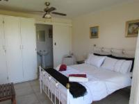 Room 5