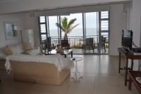 Luxury Apartment: Coral Sands