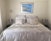 Bachelor cottage - Melville