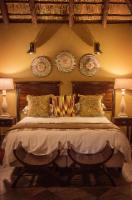 Luxury King Room / Twin on Request