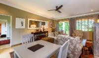 Garden Family Suite