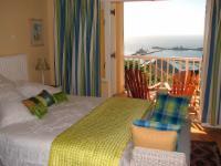 Garden Apartment Two Bedrooms S/C