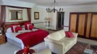 Honeymoon - Spa Bath Luxury Suite 6