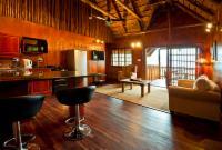 Chalet 5 - Pauci Cottage