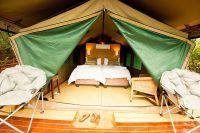 Ituri Tent 01