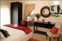 Comfort Room - Single