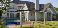Top Nosh Cottage (2-Room-Apartment)