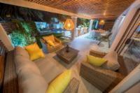 Cottage Sauvignon (4-Room-House)