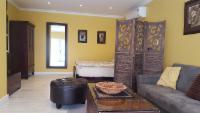 Junior-Suite Pinotage (1-Room-Apartment)