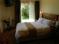 Celtis Manor Smaller Room