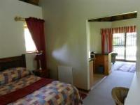 Celtis Manor Self Catering Suite