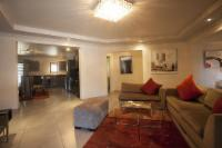 One Bedroom Executive Apartment 2