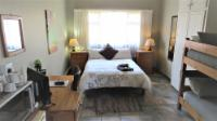 Family Hotel Room