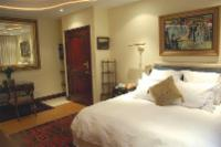 Luxury Family suite